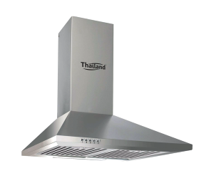 Thailand home appliances SHINE BAFFLE
