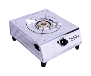 Thailand home appliances SSP 01
