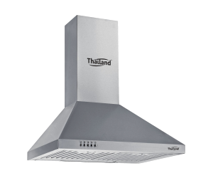 Thailand home appliances CLASSIC BAFFLE